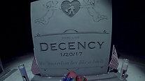 InDecline Grave New World
