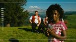 Schweiz 07, Kurzfilm, 1:30
