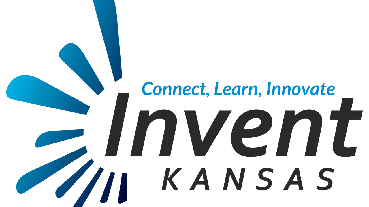 InventKansas Monthly Meetings