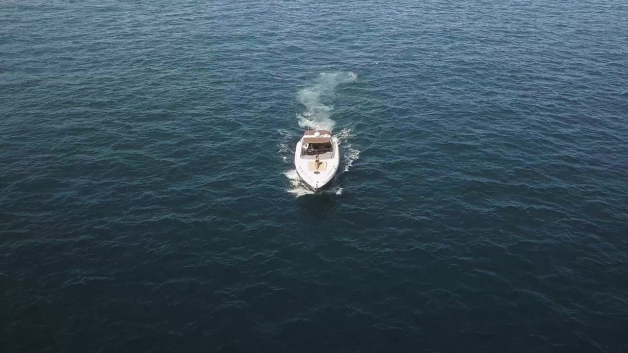 SL Yachting