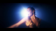 Sexxy Beautiful - FosseyTango