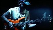 NightMayor Jam Video