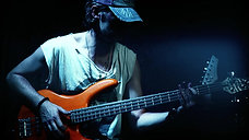 Funk: NightMayor