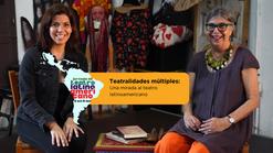 Teatralidades múltiples: una mirada al teatro latinoamericano