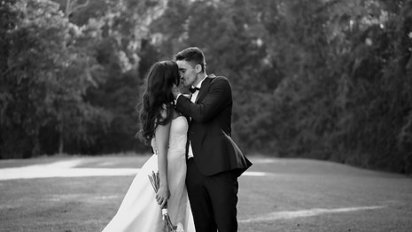ROBI + KELLY // Ardenna, Tweed Coast Hinterland
