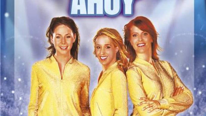 K3 in Ahoy' (2005)