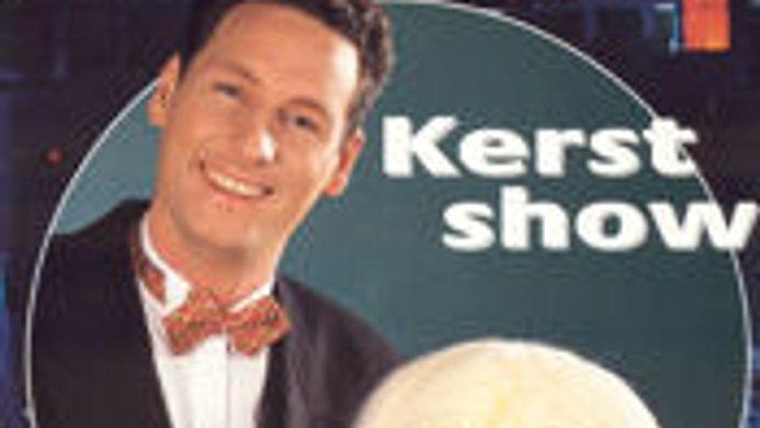 Kerstshow 1997-1998