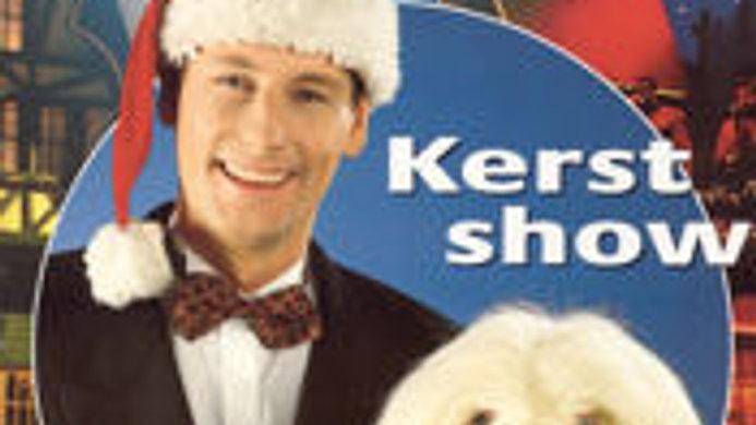 Kerstshow 1998-1999