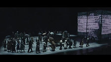 Musical 40-45 - De Stad