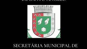PODCAST#001 SR. SECRETÁRIO MUNICIPAL DE INDUSTRIA E COMERCIO