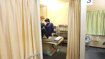 20190404浦川勉強会イメージPV