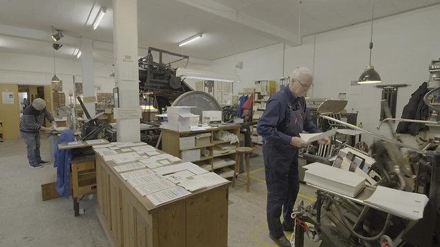 industrimuseum 04
