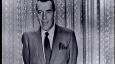 The Ed Sullivan Show, Oct. 7, 1956