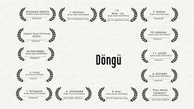 DÖNGÜ - Kısa Film (Deneysel)