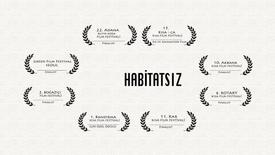 Habitatsız - Kısa Film (Animasyon)
