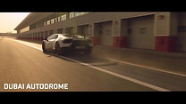 Lamborghini Huracan Performante - Protect Your Investment - Dubia