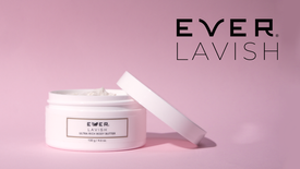 LAVISH -Ever Skincare