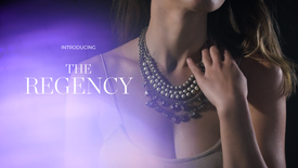 STELLA&DOT - THE REGENCY