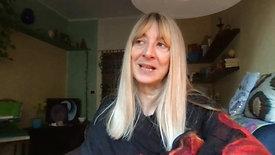 Videocorso ABC per le sane relazioni, le basi delle Costellazioni familiari con Monica Colosimo