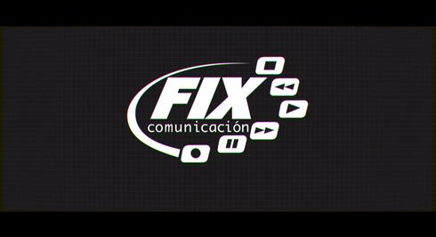FIX 2019