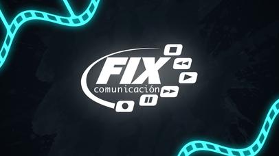 FIX 2020