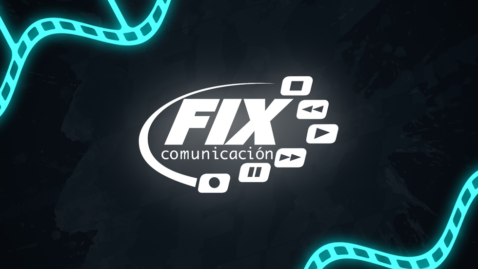 FIX 2020