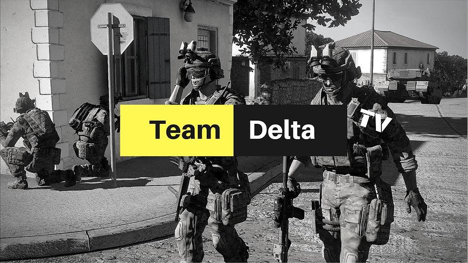 Team Delta TV