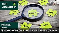 Caregiver Recruitment Retention Company Culture