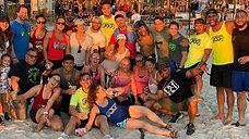 SOCF CrossFit!! Promo Video