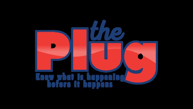The Plug Show