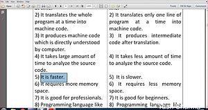 Python Data Science Mastering Python (Part 1)