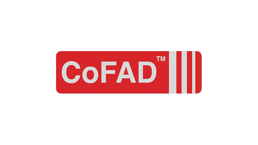 Application of the CoFAD