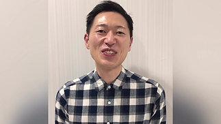亀井整形外科医院 辻本医師