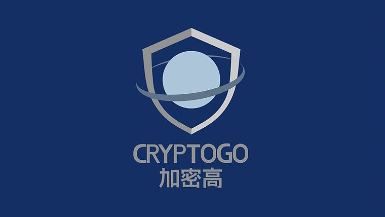 About CryptoGo