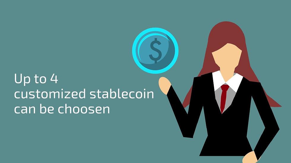 BlockchainCompany