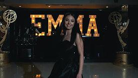 Emma's Bat Mitzvah