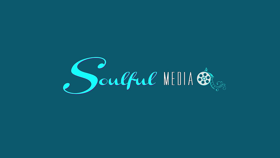 Soulful Media