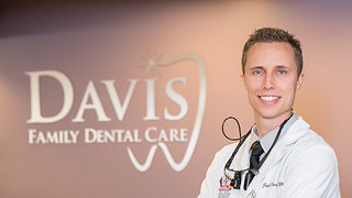 Davis Family Dental Care- Dentist Chattanooga