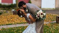 Kapinski Wedding