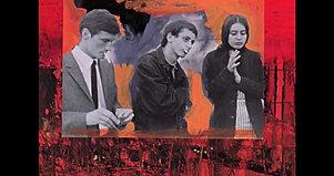 Fragments from Kovasznai's films