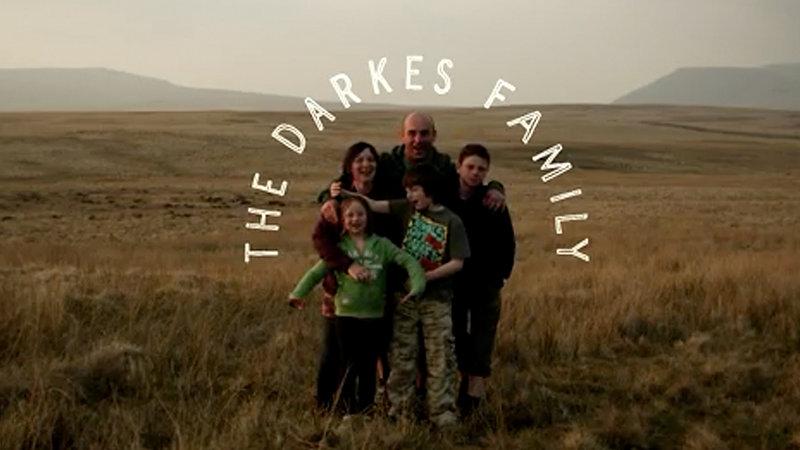 darkes 10min