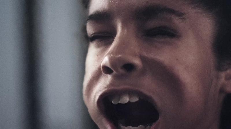 13_03 F1 Engineered Insanity Launch Film 60s_internet mix