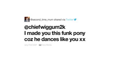 Youtube_Funk