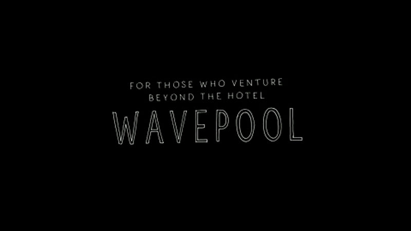 wavepool ad