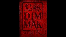 Dim Mak Secrets - 7 DVD Set