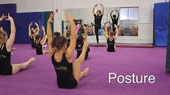 Dance | Artistry | MIndset - Clinic