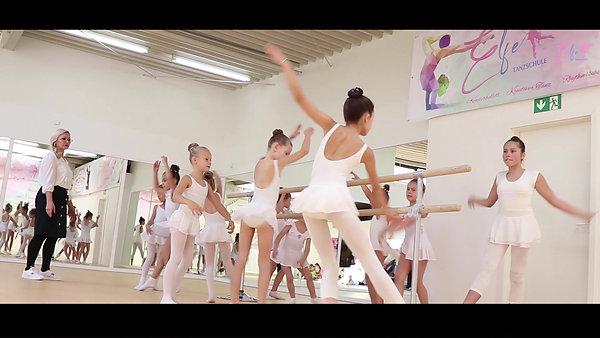 Tanzschule Elfe