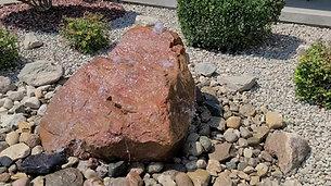 Bubble Rock 8-31-20