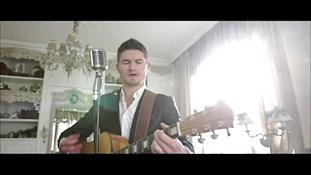 Blackstone Music - Musicien solo