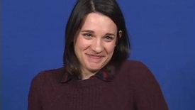 Kathryn Acosta, Actor Testimonial